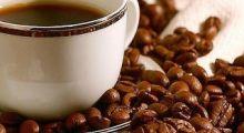 Доставка кофе в рестораны